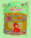 Dublin Fairytale (2015)