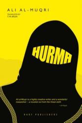 Hurma (2015)