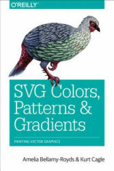 SVG Colors, Patterns, and Gradients (2015)