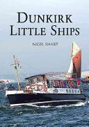 Dunkirk Little Ships (2015)