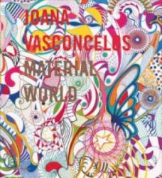 Joana Vasconcelos: Material World (2015)