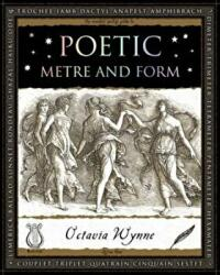 Poetic Metre and Form (2015)