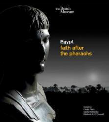 Egypt: Faith After the Pharaohs - Abraham's Legacy on the Nile (2015)