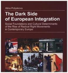 Dark Side of European Integration (2015)