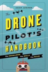 Drone Pilot's Handbook (2016)