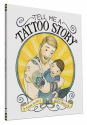 Tell Me a Tattoo Story (2016)