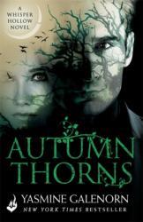 Autumn Thorns (2015)