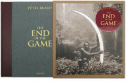 Peter Beard: The End of the Game (2015)