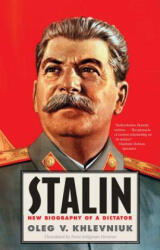 Stalin - New Biography of a Dictator (2016)