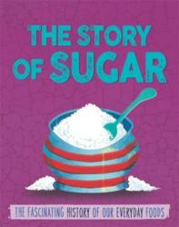 Sugar (2016)