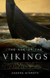 The Age of the Vikings (2016)