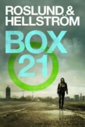 Box 21 (2016)