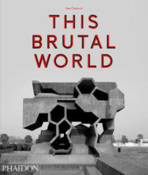 This Brutal World (2016)