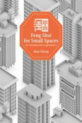 Feng Shui for Small Spaces - An Introduction to Geomancy (2016)