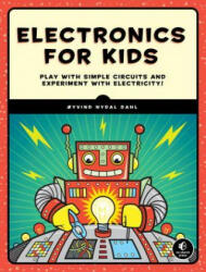 Electronics for Kids (2016)