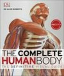 Complete Human Body (2016)