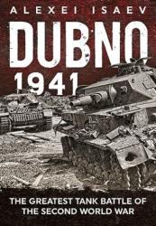 Dubno 1941 (2016)