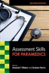 Assessment Skills for Paramedics (2016)