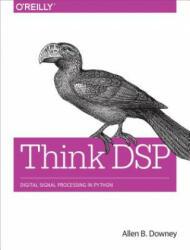 Think DSP (2016)