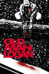 Wolverine: Old Man Logan, Volume 2: Bordertown (2016)