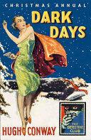 Dark Days and Much Darker Days (ISBN: 9780008137748)