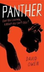 Panther (ISBN: 9780349002743)