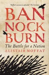 Bannockburn - The Battle for a Nation (2016)