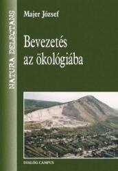 BEVEZETÉS AZ ÖKOLÓGIÁBA (2004)