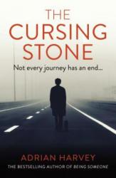 Cursing Stone (2016)