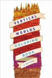 Vertical Worlds (2016)