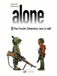 Alone (2016)