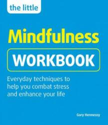 Little Mindfulness Workbook (2016)