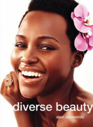 Diverse Beauty (2016)