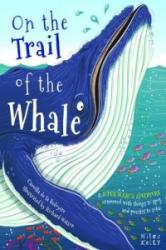 Super Search Adventure on the Trail of the Whale (2016)