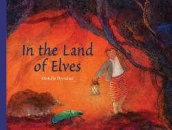 In the Land of Elves (2016)