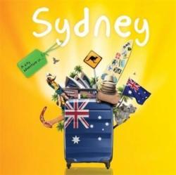 Sydney (2016)