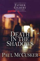 Death in the Shadows (2016)