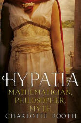 Hypatia - Charlotte Booth (2016)