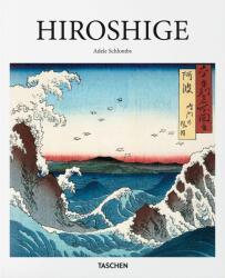 Hiroshige (ISBN: 9783836519632)