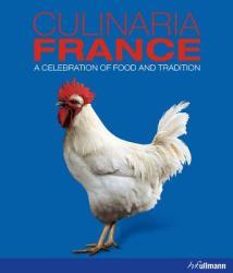 Culinaria France - André Dominé (2015)