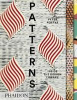 Patterns - Inside the Design Library (2016)