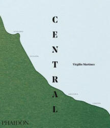 Central (2016)