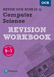 Revise OCR GCSE (2016)