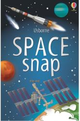 Space snap (2016)