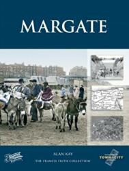 Margate - Alan Kay (2006)