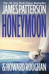 Honeymoon (2006)