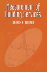 Measurement of Building Services (1997)