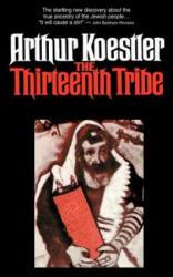 The Thirteenth Tribe (1976)