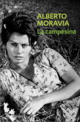 Campesina - Alberto Moravia, Domingo Pruna Moravia (2005)