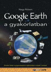 Google Earth a gyakorlatban (2016)